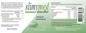 slimymed-ingredients