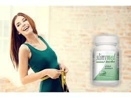 slimymed direct effect