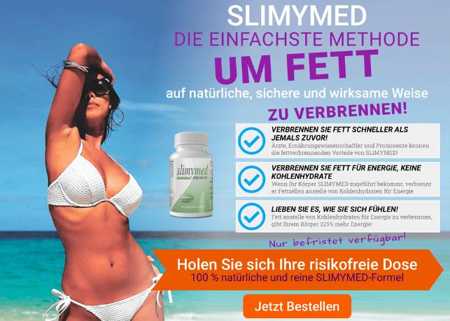 Slimymed Germany