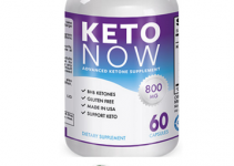keto now reviews