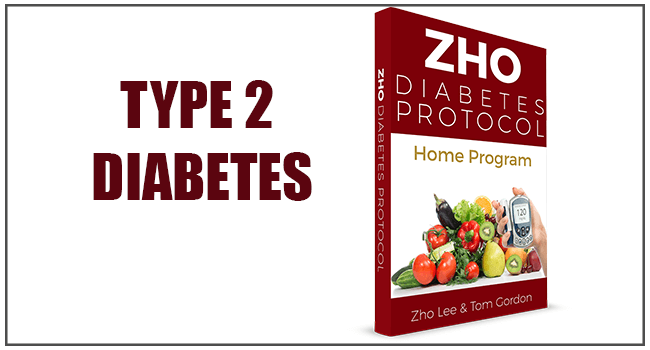 ZHO Diabetes Protocol Type 2 diabetes Review