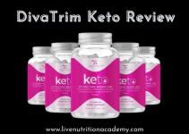 DivaTrim Keto Review