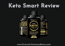 Keto Smart Review