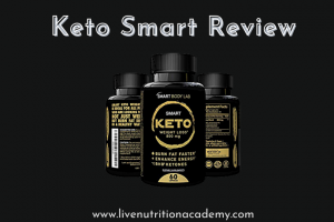 Keto Smart Review