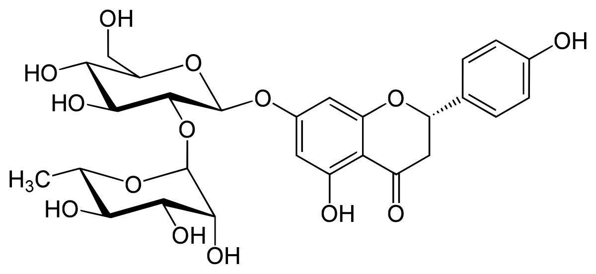 Naringin