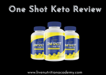 One Shot Keto Review