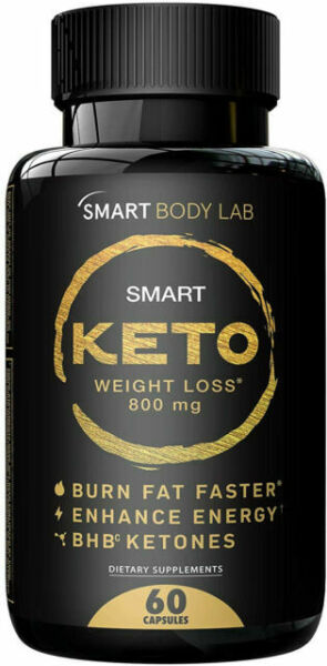 how Keto Smart