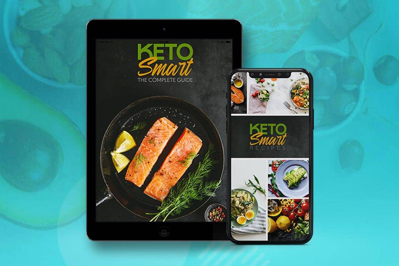 what is smart keto