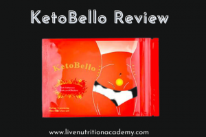 ketobello review