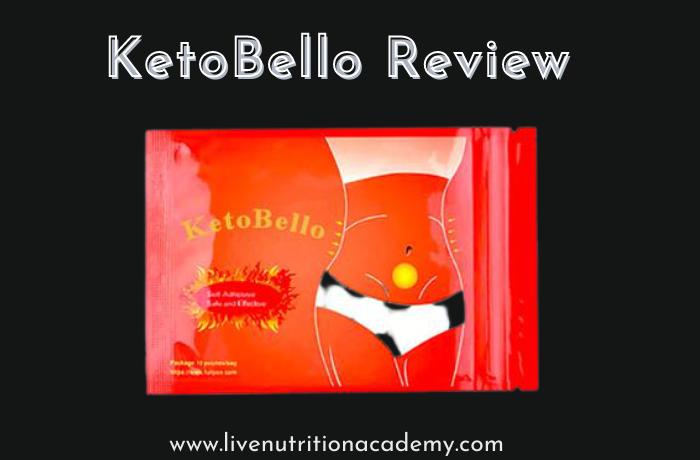 ketobello review